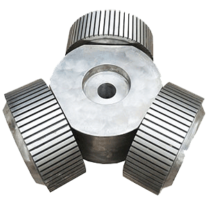 pro_straw_pellet_mill_parts